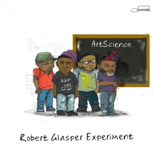 11x06-robertglasperexperiment-artscience