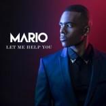 mario-let-me-help-you