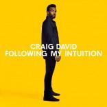 craig-david-following-my-intuition