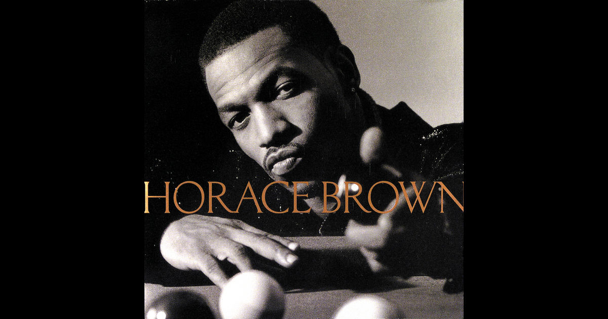 horace-brown-i-do-it