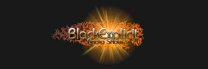 BlackExplicit