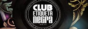 Club Etiqueta Negra