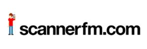 ScannerFM