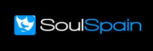 SoulSpain